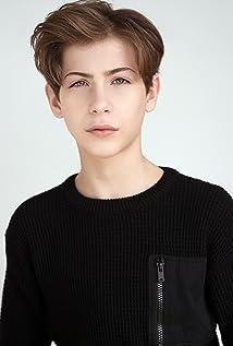 Jacob Tremblay Picture