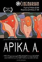 Arika A.