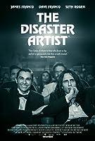 Disaster Artist / The Disaster Artist – Lektor – 2017