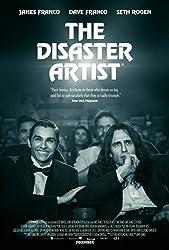 فيلم The Disaster Artist مترجم