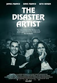 Primary photo for The Disaster Artist