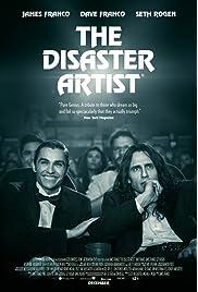 ##SITE## DOWNLOAD The Disaster Artist (2017) ONLINE PUTLOCKER FREE