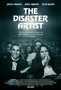 Watchmovies uk The Disaster Artist USA [4k]