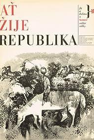 At' zije Republika (1965)