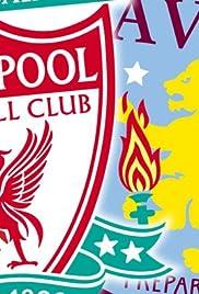 Liverpool FC vs Aston Villa FC Poster