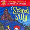 The Wacky Adventures of Ronald McDonald: Scared Silly (1998)