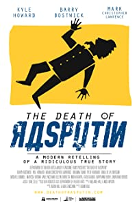 download full movie The Death of Rasputin in hindi