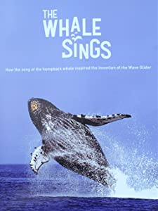 Legal hd movie downloads uk The Whale Sings [UHD]