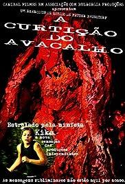 A Curtição do Avacalho (2006) with English Subtitles on DVD on DVD