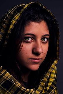 Rund Shami Picture