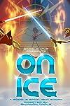 On Ice (2015)
