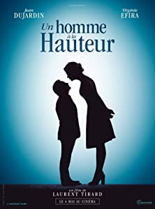 ✅ free downloads of french audio books romance: hidden passions.