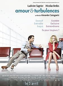 Movie4k Amour \u0026 turbulences [720x576]