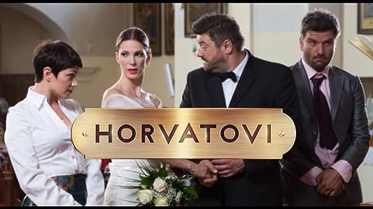 Película completa gratis sin descargas Horvatovi - Episodio #1.11 [hddvd] [QHD] [1280x800], Jan Begovic