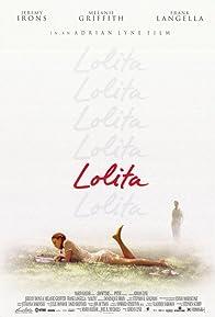 Primary photo for Lolita