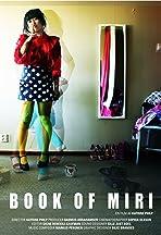 Book of Miri