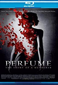 Primary photo for The Story of 'Perfume'