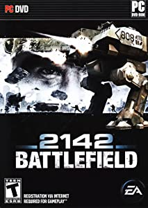 Battlefield 2142 download movie free