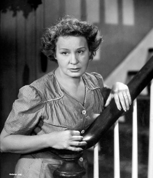 Come Back, Little Sheba (1952) - Photo Gallery - IMDb