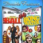 James Cromwell, Vince Vaughn, Alicia Witt, Scott Caan, Andy Dick, Brittany Murphy, Luke Wilson, Jack Black, and Paul Kaye in Bongwater (1998)