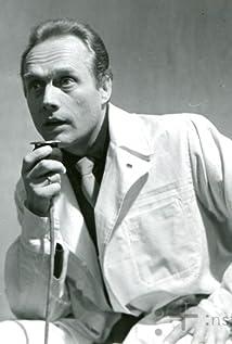 Stanislaw Jasiukiewicz Picture