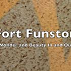 Fort Funston: Wonder and Beauty In and Out (2017)