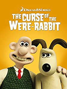 Best site for free mp4 movie downloads 'Wallace and Gromit: The Curse of the Were-Rabbit': On the Set - Part 1 [Ultra]