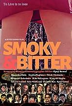 Smoky&Bitter