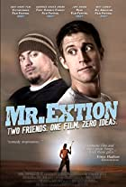Mr. Extion