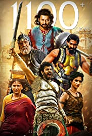 bahubali conclusion full movie download