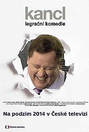 Kancl Poster
