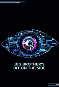 Primary photo for Big Brother's Bit on the Side