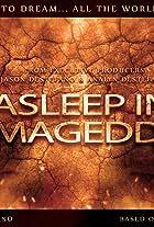 Asleep in Armageddon