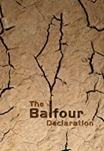 The Balfour Declaration: Seeds of Discord