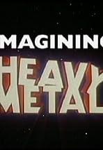 Imagining 'Heavy Metal'