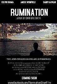 Rumination Poster