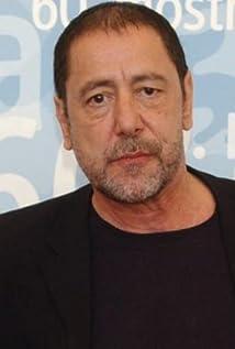 Luigi Maria Burruano Picture