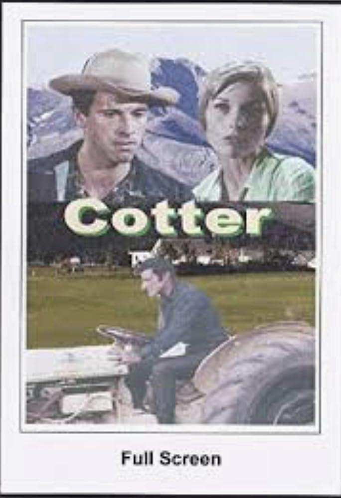 Cotter (1973)