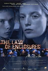 The Law of Enclosures (2000)