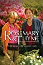 Rosemary & Thyme (2003) Poster