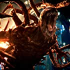 Woody Harrelson in Venom: Let There Be Carnage (2021)