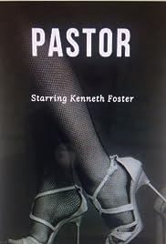 Pastor Poster