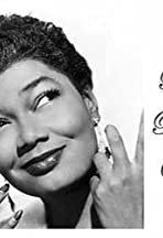 The Pearl Bailey Show