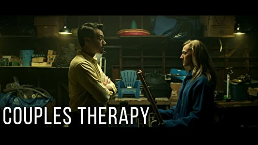 Couples Therapy movie in hindi dubbed download