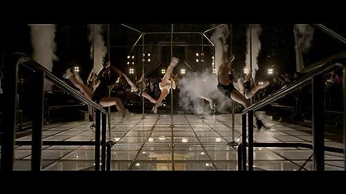 Race 3 Music Video