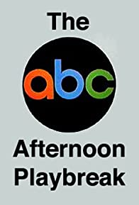 Primary photo for The ABC Afternoon Playbreak