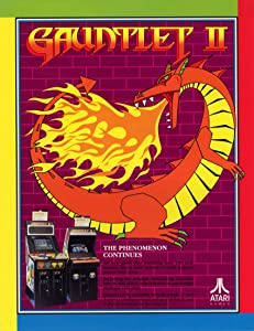 Subtitles download for movies Gauntlet II USA [Full]