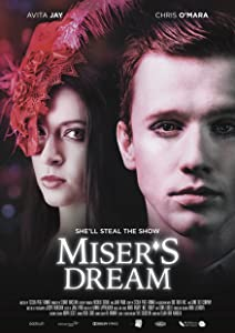 Watch you tube movies Miser's Dream 2160p]