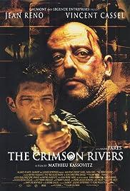 Les rivières pourpres (2000) film en francais gratuit