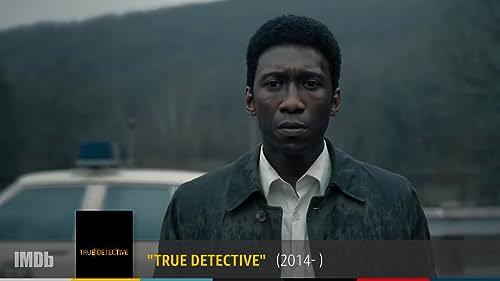The Trailer Trailer Nov. 8, 2018